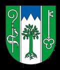 Wappen Marktgemeinde Aflenz