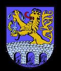 Wappen Stadgemeinde Kapfenberg