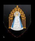 Wappen Stadtgemeinde Mariazell