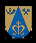 Wappen Marktgemeinde Neuberg an der Mürz