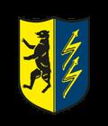 Wappen Gemeinde Pernegg an der Mur