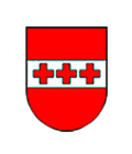 Wappen Spital am Semmering