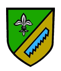 Wappen St. Marein im Mürztal