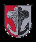 Wappen Gemeinde Stanz im Mürztal