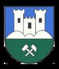 Wappen Marktgemeinde Thörl