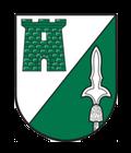 Wappen Marktgemeinde Turnau